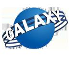 Приостановка вещания Galaxy