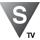 Изменение частоты трансляции S-TV