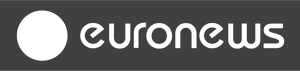 Нестабильный сигнал телеканала Евроньюс