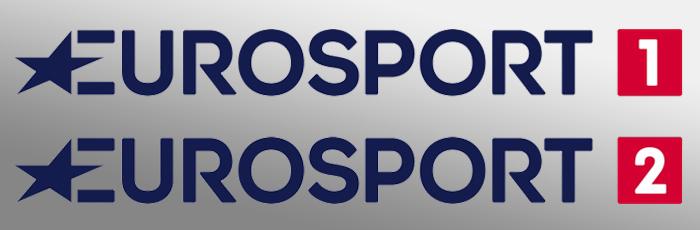 Eurosport возвращается!