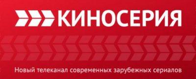 Ребрендинг телеканала Много ТВ