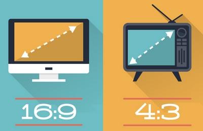Смена формата канала Кухня ТВ