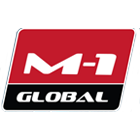 Телеканалы UA|TV и M-1 Global