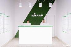Новый центр продаж и обслуживания