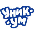 """Канал """"Уникум"""""""