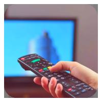 Изменения в сетке вещания аналогового пакета