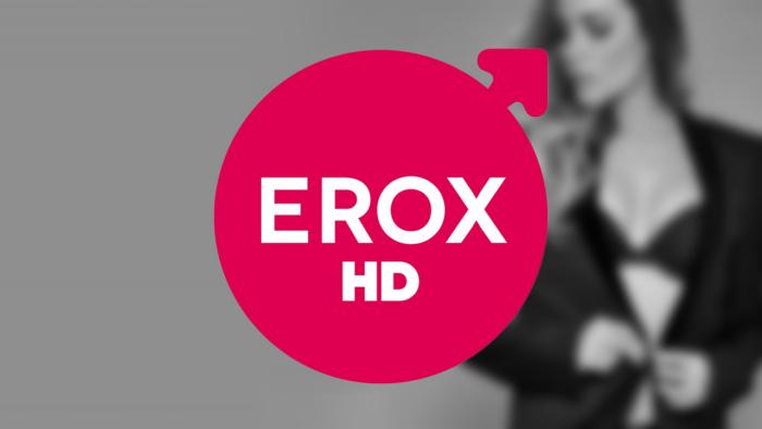 Телеканал Erox HD