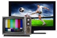 Больше цифрового телевидения